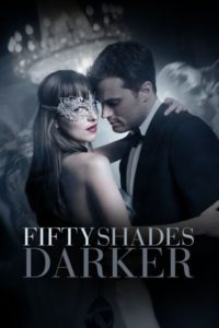FIFTY SHADES DARKER 2017