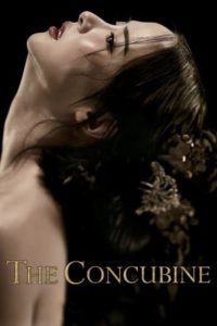 The Concubine 2012 korean 18+