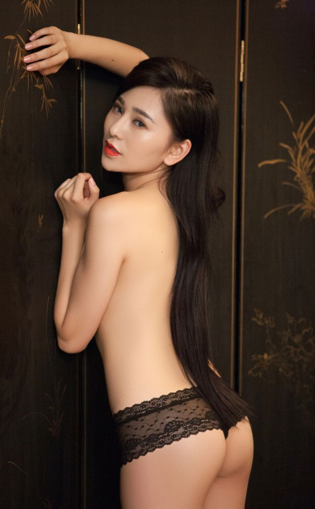 Wu Muxi chine