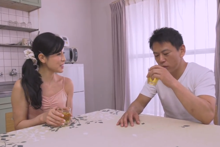 drunken mom jav son gets japanese mom drunken