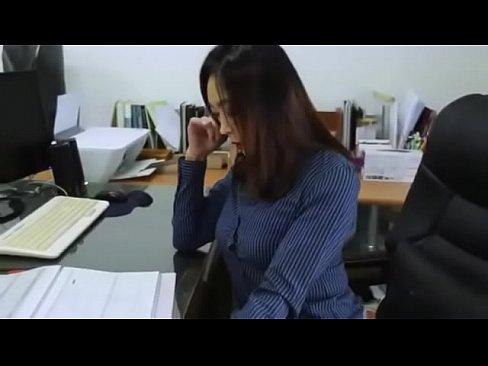 Korean 18 Erotic Izle