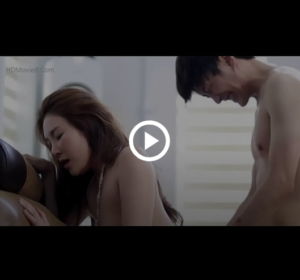 korean movie 18+