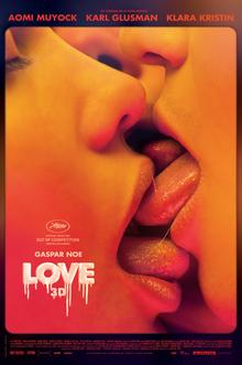 Love (2015)