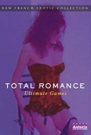 Total Romance 2002