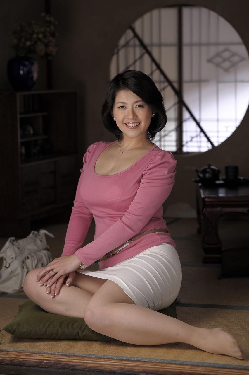 Watch Japanese mom - Cat 3 Korean