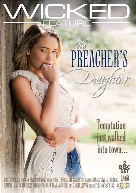 Preacher Daughter, The