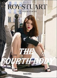The Fourth Body 2004