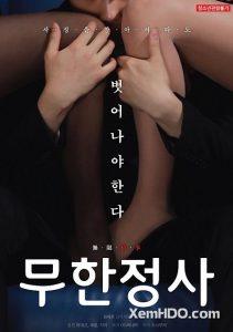 Pity, that erotic movie phim final