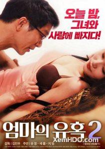 Speaking, opinion, films asian erotic mine very
